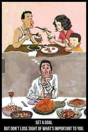Priceless: http://t.co/s9ex4AG0jj
