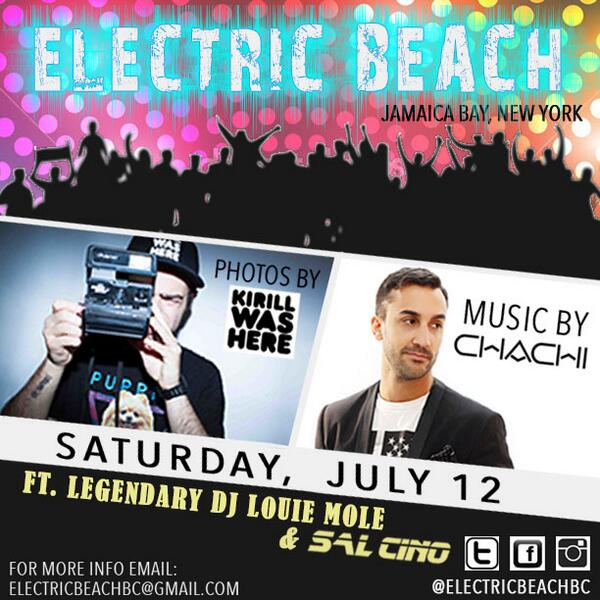 Can't wait for this one with my bestie @ihatekirill  Saturday Jully 12th  @electricbeachbc @4amnyc http://t.co/FvnIPwIpPn