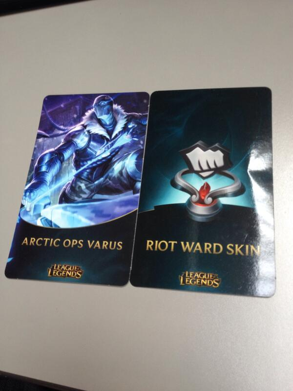 @NuketownNoob @cheddarchezz RT for your chance to win #FistBumpWard #ArcticOpsVarus http://t.co/ibE1Fz49d4