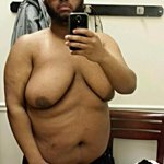 RT if he got bigger titties than you http://t.co/vqQ4wqFV5F