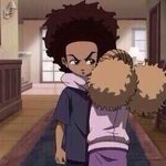 RT @letsquotecomedy: when youre pissed off & bae wanna love you http://t.co/9Hb9Gmz1iD