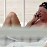 """Hello, Sir Alex?........We need a favour"" http://t.co/gCVUPEYvvN"