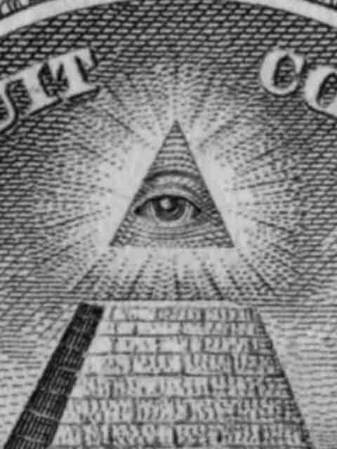 test ツイッターメディア - 【フリーメイソン】  秘密結社フリーメイソン。 歴代のアメリカ大統領や政治・財政界の著名人が会員。 組織の全容が解明されていない。  https://t.co/2auaFqnNmW