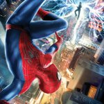 THE AMAZING SPIDER-MAN 2: RISE OF ELECTRO tayang mulai 30 April 2014. Detail film http://t.co/2v4WE6Kgsk http://t.co/fjSP5nz4JB