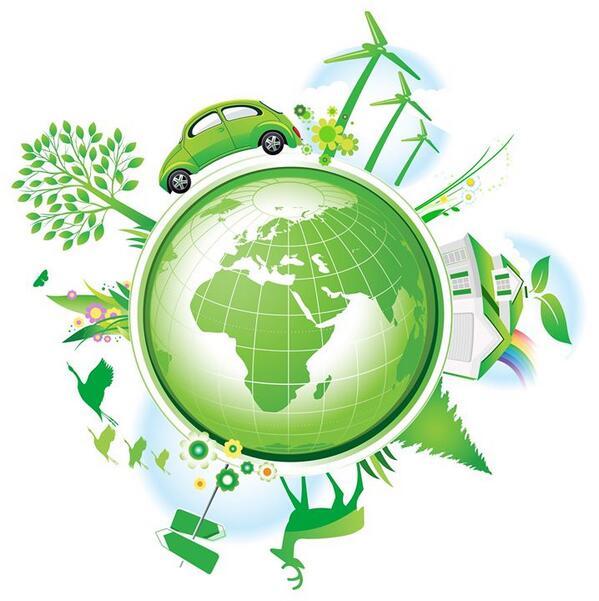 Сегодня, 22 апреля, во всем мире празднуется Международный день Земли! #деньземли http://t.co/pxxNfuEhSM