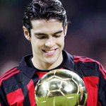 Happy 32nd birthday Ricardo Kaka Izecson dos Santos Leite #Legend http://t.co/qoIfvk0vrL