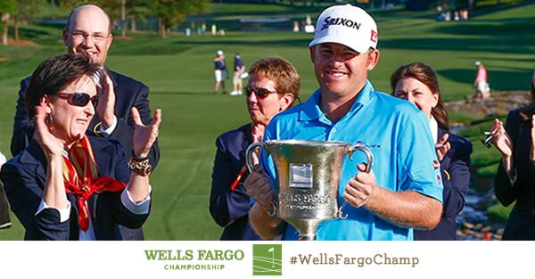 Everything you need to know from the 2014 #WellsFargoChamp! View the infographic here: http://t.co/pOSw6ynJlv http://t.co/CNaU0X768d