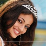 RT @wallpapers55com: amazing sneha ullal hd wallpaper - http://t.co/oXPAp6QUZG http://t.co/HcXwreYMur