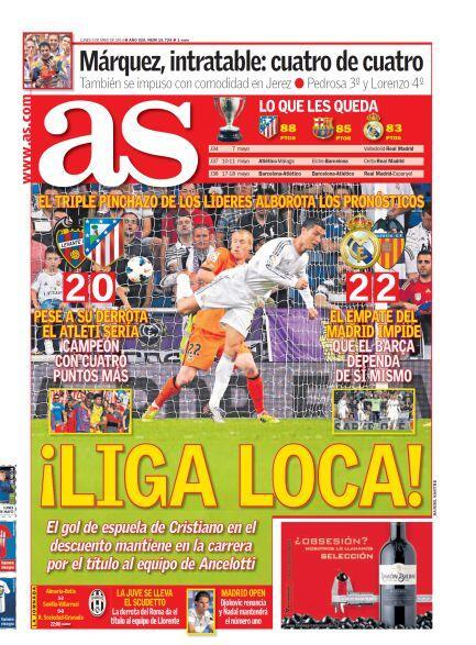 Bm3jFIcCUAE puh The best memes & pictures of Cristiano Ronaldos stunning back heel Golazo v Valencia