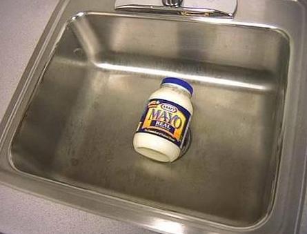 happy sinco de mayo! http://t.co/DxdeDgqTel