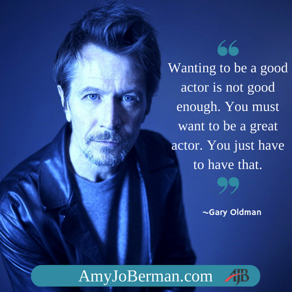 How bad do you want it? #greatactor http://t.co/yjeSHGnqN8