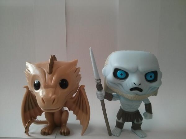 Follow @HBO_UK + RT this tweet & you could WIN a #GameOfThrones @FunkoPopVinyl! #GoTPopComp http://t.co/HSDpRpPeF6 http://t.co/jc5jWyJB04