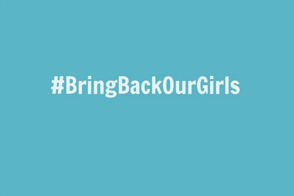 What Will It Take to Free the Missing Nigerian Teens? http://t.co/Y29jDdFG0e -Momo #BringBackOurGirls http://t.co/q54kuyH0B8