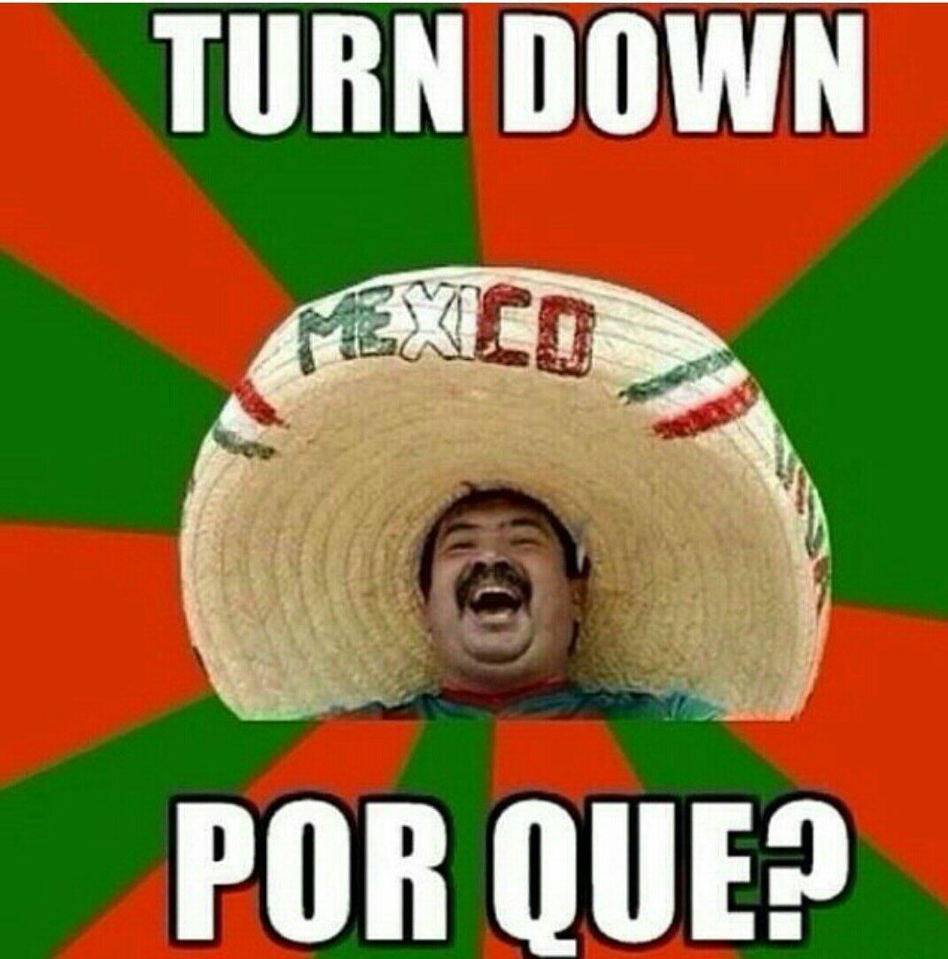 Happy Cinco de Mayo part 2 http://t.co/4bekP0MHui