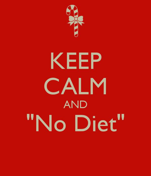 Tahukah kamu setiap tanggal 6 Mei diperingati sebagai Hari Tanpa Diet Internasional #NoDietDay http://t.co/AokhaPFCEG