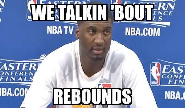 Funny basketball memes 2014