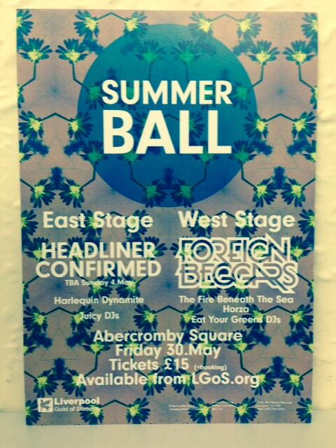 Want FREE Summer Ball tkts? RT this post to be in with a chance of winning! Terms & info at http://t.co/w4KSslqWVP http://t.co/hMfPAJLdIt