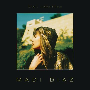 OH MAH GAH IT'S MY NEW SINGLE!!! TAKE MY HAND LET'S DANCE!!!! #staytogether http://t.co/gJiKPYWCLu http://t.co/XJY8ZjaxU8