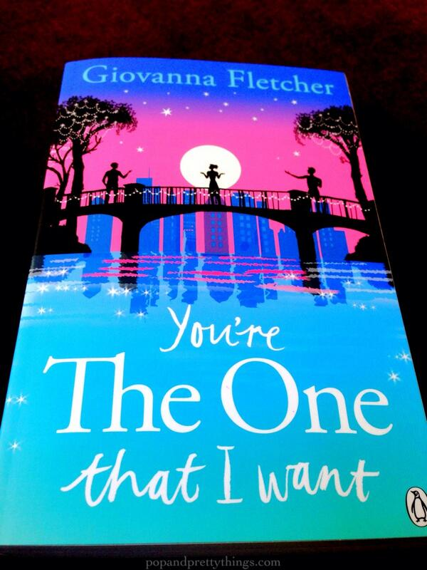 Very excited by my post this morning, @MrsGiFletcher. Can't wait to get stuck in tonight. http://t.co/F04KcWYJmm