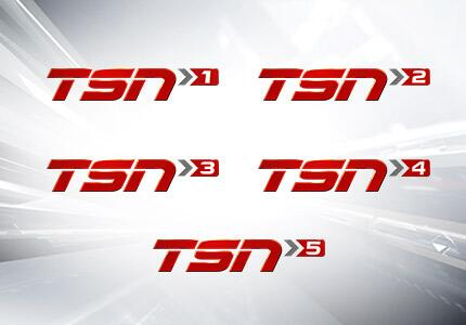 More Sports. More Choice. #TSN Announces Major Expansion to a Total of Five National Feeds http://t.co/MtmF3WAuCG http://t.co/TaoetMROwE