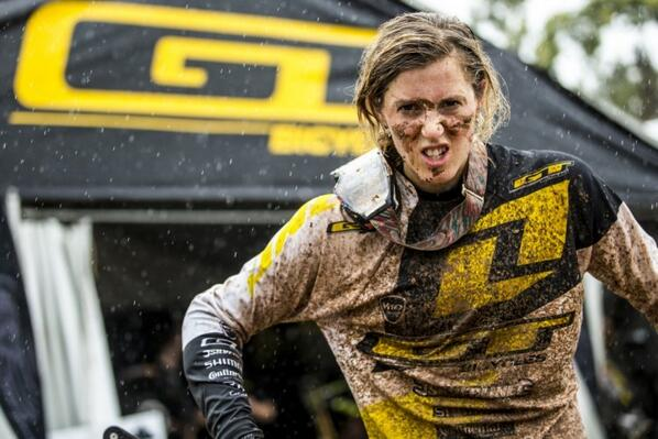 The weather report in Cairns. Hot with a chance of mud. Race preview from @AthertonRacing http://t.co/BEFPpITLp7 http://t.co/TuC18bfwJ7