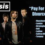 .@liamgallagher @mattforde Is the Oasis reunion finally on? http://t.co/cG1gjFlOMt