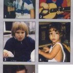 RT @thestrokes: guess who? #throwbackthursday #tbt http://t.co/iEAsnU45Y1