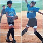 Back when I played on the @Marlins #tbt #softball #pitcher #champs #playball #marlins #marlinsvision http://t.co/cOg05EzcxY
