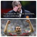 "RT @amywood___: ""@GeniusFootball: Moyes and Giggs http://t.co/2Ug5hWFHCT"""