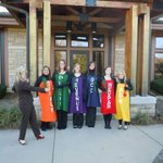 Halloween 2010 @STR_Inc @vail_str @FatimaIThompson @Lynsie_HNN_STR @Lindsay_STR @Lauren_STR #throwbackthursday http://t.co/JTphkonNJ4