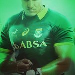 RT @thePunditsSA: Here it is. The new Springbok Jersey. #MadeOfSA http://t.co/mWzfD955gS