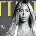 RT @ABC: Beyoncé atop TIMEs 100 Most Influential - http://t.co/bAlbo6F1xP http://t.co/VOAsYqe55b