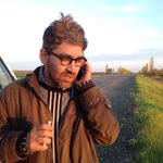 "RT @m_slomczynski: +foto ""@moneyries: First photo of freed @SimonOstrovsky http://t.co/rs60szNXf4 via @belangerjf, who says he is ""free and safe"""