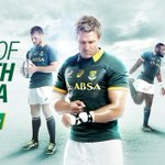 The new @bokrugby jersey is out! What are your thoughts? #SSRugby #madeofsa http://t.co/tNqg8ROxvJ