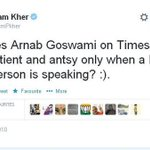 RT @anilkapurk: Mr.Goswami @thenewshour since you stopped taking public calls atleast read this & correct yourself on your debate. http://t.co/M5VMhBwL45