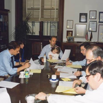 RT @VP: Happy #TakeYourChildToWorkDay #TBT #ThrowbackThursday http://t.co/YKAgNYHBSV http://t.co/RVpQ1JOzcL