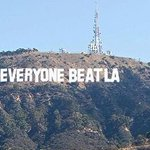 #BEATLA #SJSHARKS #WARRIORS @SanJoseSharks @warriors http://t.co/KbzH8yqLEY