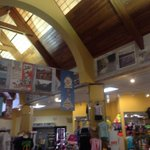 RT @mikefehnel: A new look at our historical timeline added to the Good Time Gift Shop. #tbt @DorneyParkPR http://t.co/MqIGkjcCH8
