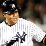 Happy birthday to #Yankees outfielder @carlosbeltran15, who turns 37 today! http://t.co/mfsNjjjDTz