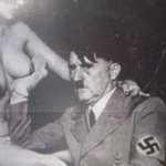 RT @ATJohnson___: see man holding a german tit http://t.co/KnaR4UwraC