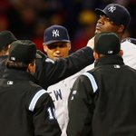 RT @NBCNewYork: #BREAKING: Yankees pitcher Michael Pineda suspended 10 games for pine tar http://t.co/byEN2us4wO http://t.co/nRgWOXZWY8