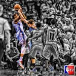 RT @NBATV: We cant watch this play enough! Check out the animated GIF: http://t.co/pvX47mek2X http://t.co/1TDHcE4f4d