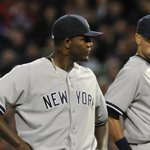 Michael Pineda suspended 10 games for pine tar incident: http://t.co/Bz3JqKw1iN http://t.co/8JkGFECTcO