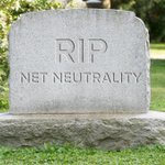RT @gigaom: Here is the FCC's current plan to protect (or destroy) network neutrality: http://t.co/VcImr2A8l9 (by @GigaStacey) http://t.co/FvDPRVT95K
