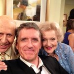 RT @CraigyFerg: Best. Selfie. Ever. http://t.co/gM474qxEsl