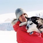 "RT @RealPaulWalker: ""These dogs are my family. You cant just leave them out there."" - Paul Walker in #EightBelow #tbt http://t.co/kamvHyXxke"