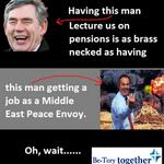 RT @gbuttars: Well, did you really think wed forget, Mr Broon #indyref http://t.co/omyFnoFpwS
