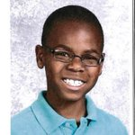 "RT @KTVU: MORE INFO: Missing boy 410"" 90 lbs wearing red plaid shirt and blue jeans. May be headed to #Oakland http://t.co/zIHCjYyxDK"