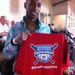 Congrats to @TheGrantThomas, tonights winner of @southerntide #TweetYourSeat! http://t.co/rPaBH6hrG9