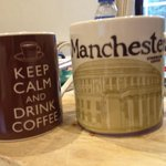 Compose, relax and enjoy. Only in #Manchester http://t.co/f7h9qG6mkj